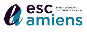 ESC Amiens