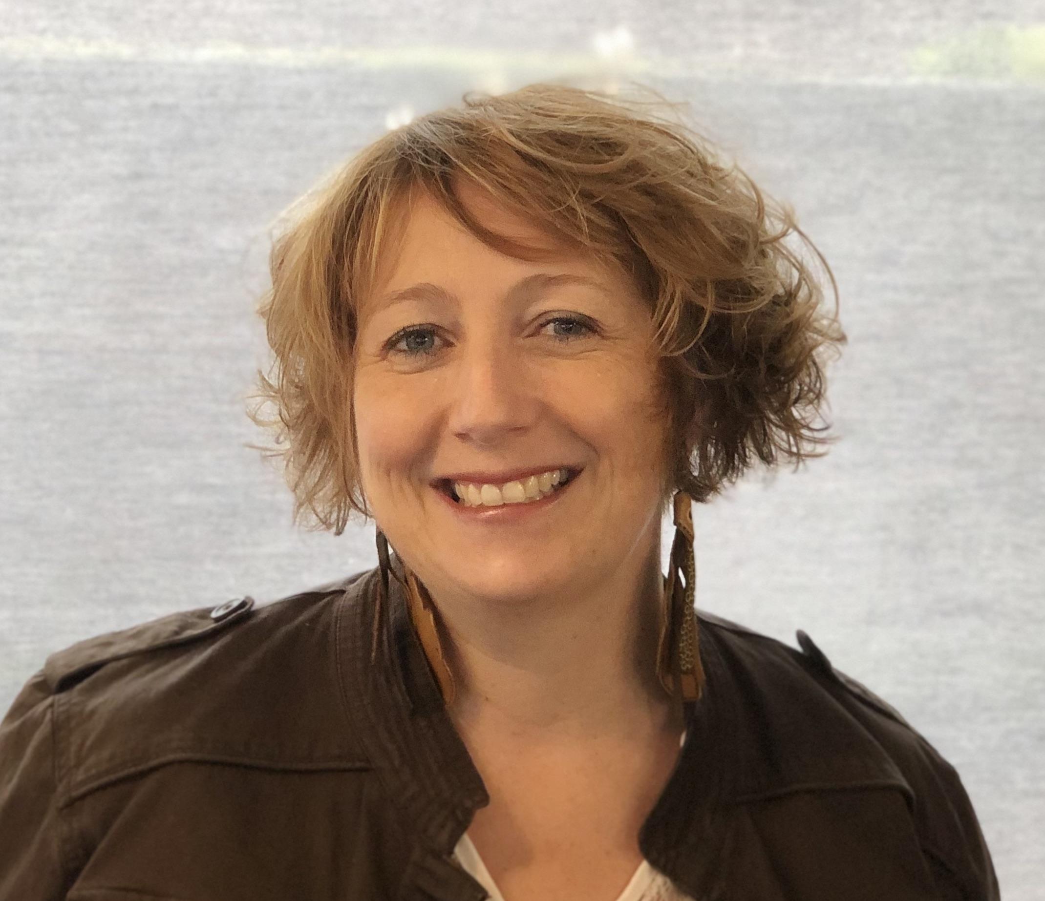 Votre RH - Anne Dubois